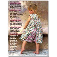 Du darfst wissen - Vivat! christliche Bücher & Geschenke