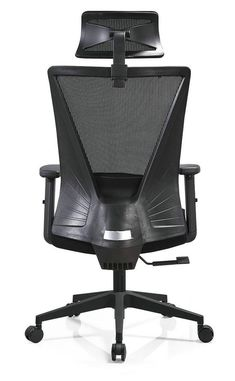 Gas Lift Bifma Class 4 Office Chair Mesh Task Conference Computer Ergonomic Chair Swivel Gaming Chair Office Furniture Armchair Conference Chairs