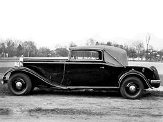 "Mathis Emy-8 ""FOH Long"" 20 CV - 1931 ✏✏✏✏✏✏✏✏✏✏✏✏✏✏✏✏ IDEE CADEAU / CUTE GIFT IDEA  ☞ http://gabyfeeriefr.tumblr.com/archive ✏✏✏✏✏✏✏✏✏✏✏✏✏✏✏✏"