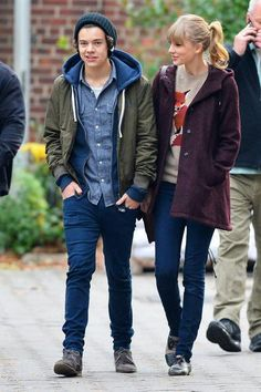 I love Haylor pictures. Not bc I love them both but bc their facial expressions are alway priceless! (found at thehayiorpics on twitter)