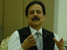 In 2004, Khitish Kumar Pandey took 10,000 rupees ($150) out of his pension and put it into a savings plan run by India's embattled Sahara conglomerate. The Sahara agent told him his money would tri...
