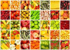 Gyulladás csökkentő élelmiszerek - PROAKTIVdirekt Életmód magazin és hírek - proaktivdirekt.com