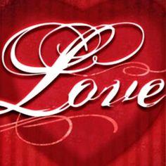 Bate-Boca & Musical: VA - Love (2012) 4CDs
