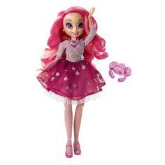 Disney Star Darlings Starland Fashion Libby Doll