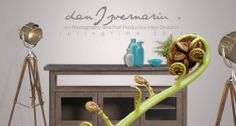 Title : danIzvernariu workshop banner  SPRING TIME PROJECTS 2014 Photo by : Dan izvernariu Photoshop post prod.CS 6 by : danIzvernariu ©201... New Age, Spring Time, Light In The Dark, Storytelling, Dan, Art Photography, Workshop, Banner, Photoshop