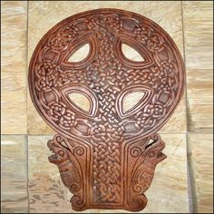 Crosses   Product Categories   Celtic, Viking and Lamp Woodcraft Carvings   Page 2