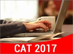 IIM Lucknow will conduct #CAT 2017 exam. CAT exam notification expected to be announced on July 30. More details & update on CAT available here.