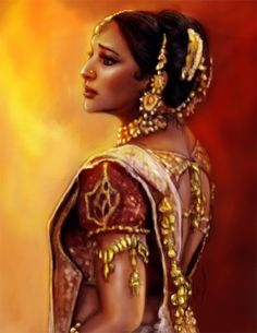 """Chandramukhi, Devdas,,""""Let this festival burn all negativity and bring positivity in life. Celebrate with VIBRANT COLORS."""""""