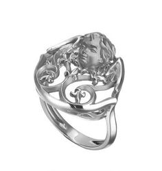 Ring Magerit Versailles Buy ring Magerit at boutiques of Crystal Group Ukraine Latest Gold Ring Designs, Buy Rings, Gold Jewelry, Jewellery, Face Art, Jewelry Design, Jewelry Ideas, Heart Ring, Gold Rings