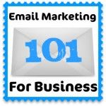 Getting The Best Out Of Email Marketing - Easy Residual Income Now BlogJust another WordPress site