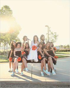 65 Best Cleveland Browns Wedding Images Cleveland Browns