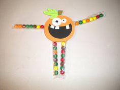 church pumpkin craft | Fun Pumpkin Craft Ideas | Happy Home Fairy