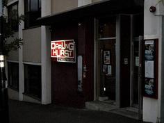 Darlinghurst Theatre Company, Sydney