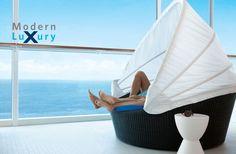 #Celebrity Cruises, #cruises, #vacations