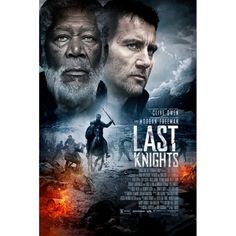Raiden: We have planned, we have sacrificed, we have waited for the right moment. And now...it is time. #Viewsrule #LastKnights [2015] #BoxOffice #Hollywood #Moviequotes #Movies #Movie #Moviequote #Blockbuster #Blockbusters #MorganFreeman #CliveOwen #CliffCurtis #KazuakiKiriya #Time