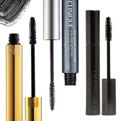 The 10 best department store mascaras