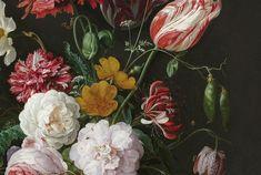 Afbeeldingsresultaat voor vloerkleed hollandse meesters