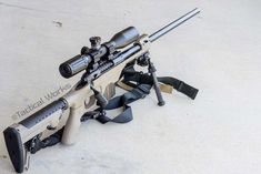 custom stocks for savage 111 | MDT's LSS Chassis, Rifles Only FTW Sling, Savage BA bolt handle