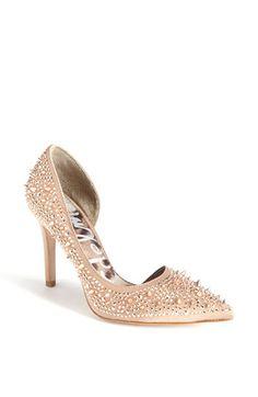 Ladies shoes - http://livelovewear.com/womensshoes