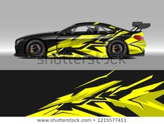 Find Car Decal Design Vector Graphic Abstract stock images in HD and millions of other royalty-free stock photos, illustrations and vectors in the Shutterstock collection. Joker Drawings, Car Drawings, Maserati, Ferrari, Audi, Porsche, Car Stickers, Car Decals, Maximum Ride Manga