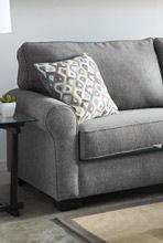 Jessa Place 3-Piece Sectional   Ashley Furniture HomeStore