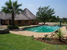 Pool Outdoor Decor, Home Decor, Decoration Home, Room Decor, Interior Design, Home Interiors, Interior Decorating