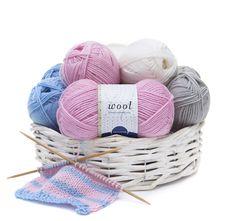 Novita Wool