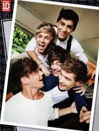 Image result for one direction 2014 photoshoot