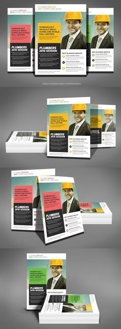 Product Sale Flyer Flyer Templates Pinterest Flyer template - discount flyer template