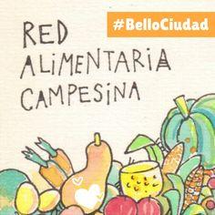 #BelloCiudad #EcoAgrocultura Bellisima, Peanuts Comics, Fictional Characters, Cities, Fantasy Characters