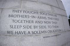Will FDR's D-Day prayer be added to Memorial? Memorial Day Quotes, D Day Memorial, Veterans Day Gifts, Special Prayers, Inspirational Prayers, Band Of Brothers, Remembrance Day, We Remember, Custom T