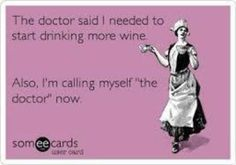funny wine quotes   Funny Wine Quotes + Sayings: Liquid Laughter 5 – Natalie MacLean