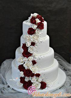 Svecane torte (8)