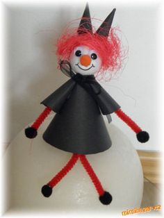 Advent, Snowman, Christmas Ornaments, Holiday Decor, Disney Characters, Christmas Jewelry, Snowmen, Christmas Decorations, Christmas Decor