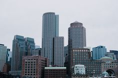 Commercial Real Estate Property: How The Asset Groups Differ  #CommercialRealEstateProperty #Diversification