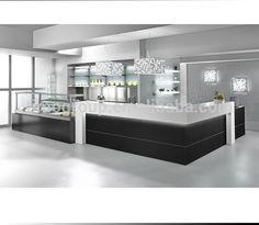 Artifical Marble bar balcão de bar balcão de madeira-imagem-Mesa dobrável-ID do produto:60256433790-portuguese.alibaba.com