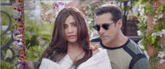 #TumKoToAanaHiTha Song Lyrics and HD Video - http://latestsdaily.com/tum-ko-to-aana-hi-tha-featuring-salman-khan-and-daisy-shah-song-hd-video-and-lyrics-jai-ho/  The song is sung by Armaan Malik and Marianne D'cruz while the lyrics are penned by Shabbir Ahmed. The composer of the music is Amal Mallik.  #Bollywood #JaiHo #SalmanKhan #DaisyShah