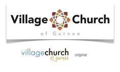 Village Church of Gurnee - before and after Logo Design, The Originals, Sayings, Lyrics, Word Of Wisdom, Quotes, Proverbs