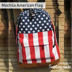 Mochilas femininas na Sweet Lucy. Compre online através do site  sweetlucy.com.br b1505795b8bfe