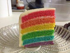 life like rainbow