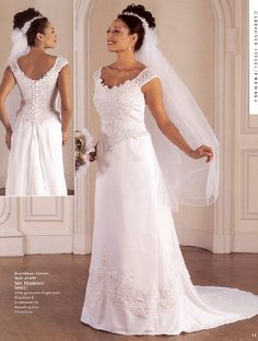 $99 wedding gowns