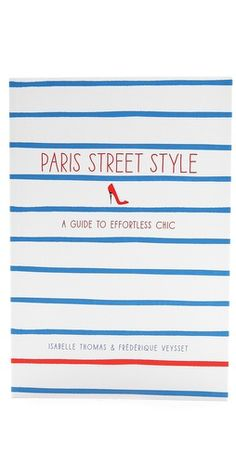 Books with Style Paris Street Style @giulia malfatti for our next time in Paris