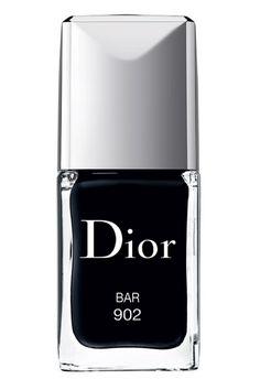 Dior Vernis, 5 Couleurs, tono 902 Bar