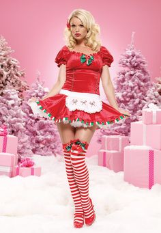 29 Best Xmas Outfits Images Christmas Costumes