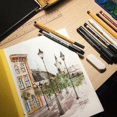Art Gallery, Painting, Art Museum, Fine Art Gallery, Painting Art, Paintings, Paint, Draw