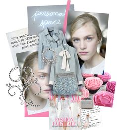 """""""You were my rock, never my stepping stone."""" by istylista ❤ liked on Polyvore"""