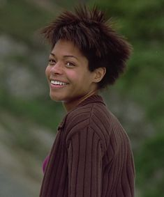 Image result for naomie harris 28 days later