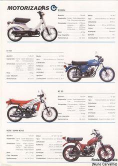 Motorcycle, Bike, Vehicles, Board, Couple, Swiss Guard, Belgium, Spain, Bicycle Kick
