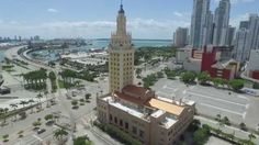 Miami Tours are a great way to see the best of Miami and its surroundings.