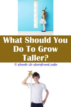 9 Judicious Clever Ideas: Is It Possible To Grow Taller After 15 Increase Height Of Div.How To Grow Taller At 14 Exercises Leg Lengthening Exercises To Grow Taller.Make Baby Grow Taller. How To Become Tall, How To Grow Taller, Increase Height After 25, How To Increase Energy, Lose Inches, 6 Inches, Grow Taller Exercises, Short People, Sweat It Out